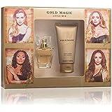Little Mix Gold Magic EDP 30ml Gift Set