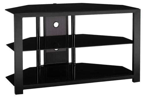 Cheap Bush Furniture Cobra TV Stand (VS44936-03)