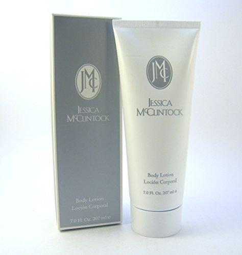 jessica-mcclintock-body-lotion-for-women-70-oz-207-ml-brand-new-item-in-box-by-jessica-mcclintock