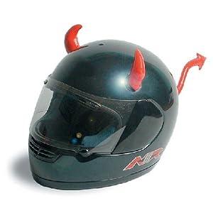 tucano urbano oreilles de casque moto tucano urbano diable taille couleur. Black Bedroom Furniture Sets. Home Design Ideas