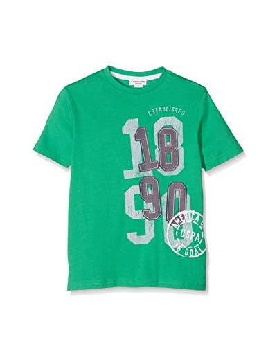 US POLO ASSN T-Shirt