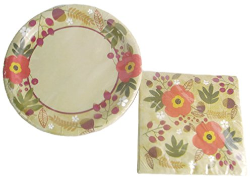 decorative paper plates Fancy flours is a bakers dream come true that's why we say at fancy flours, bakers bloom through our on-line store, we strive to provide the very best of all things baking to inspire beginning home bakers, professional bakers and everyone in between we pride ourselves in carrying hard to find tools and ingredients,.