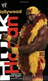 Hulk Hogan Hollywood Hulk Hogan (WWE)