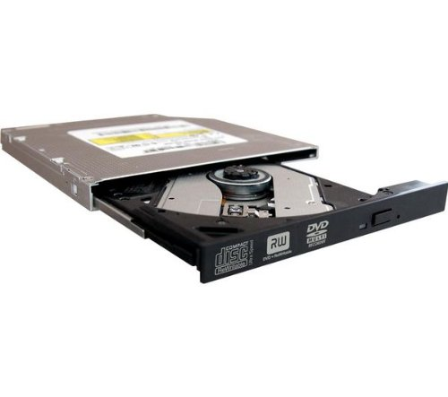 Samsung LAPTOP INTERNAL DVD WRITER COMPATIBLE FOR HP/ COMPAQ/LENOVO/SONY/TOSHIBA/DELL/ACER