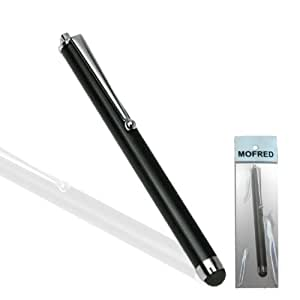 "MOFRED® Black Capacitive Stylus Pen for Amazon Fire 7"" 5th Genaration Tablet (2015 Version) , Kindle Fire HD Tablet / HDX Tablet"