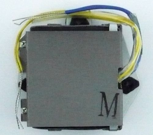 Technics Panasonic SFDZ122M01E1