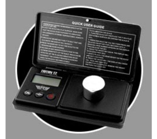 Balance de poche grammes précise à 0.1g, capacité 300g TRITON