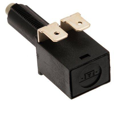 cambiare ve724013-Interruptor de luz de freno