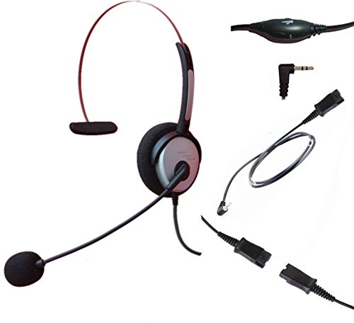 audicom-35mm-mono-telephone-headset-for-call-center-business-office-deskphones-alcatel-lucent-ip-tou