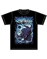 BABYMETAL METAL ALIEN TEE Tシャツ