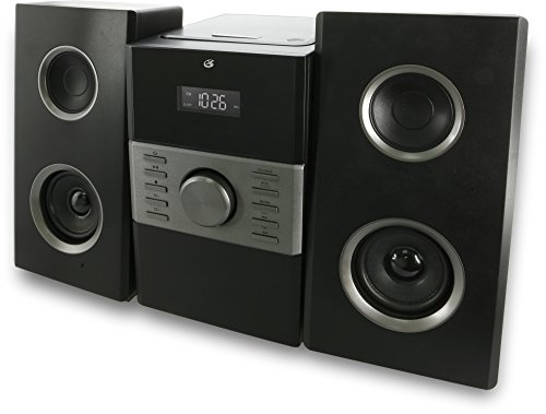 gpx-hc425b-stereo-home-music-system-with-cd-player-am-fm-tuner-remote-control