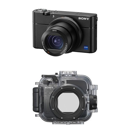 sony-rx100v-w-underwater-housing