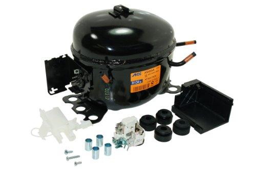 Electrolux-Khlschrank-Gefrierschrank-Kompressor-Original-Teilenummer-50294651000