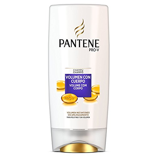 pantene-volumen-con-cuerpo-champu-para-cabello-fino-y-sin-volumen-675-ml