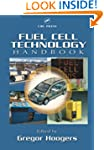 Fuel Cell Technology Handbook (Handbo...