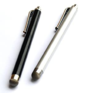 cell phones accessories accessories stylus pens