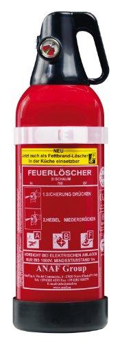 gev-schaumloscher-fls-003453