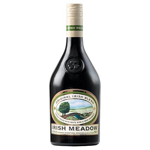 irish-meadow-cream-liqueur-70-cl