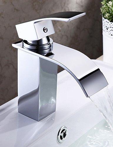 gsly-mitigeur-de-lavabo-led-a-couleurs-variables-finition-chromee-pour-un-style-contemporain