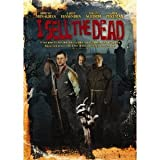 I Sell The Dead- DVD