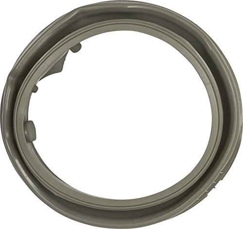 Whirlpool W10340443 Washer Bellow front-39880