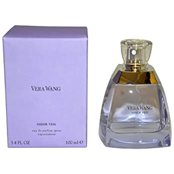 Launched by the design house of Vera Wang.When applying any fragrance please consider that there are several factors which can affect the natural smell of your skin and, in turn, the way a scent smells on you.  For instance, your mood, stress level, ...