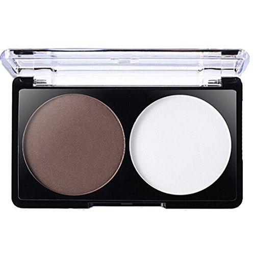 Sankuwen-2-Color-Bronzer-Highlighter-Palette-Grooming-Trimming-Powder