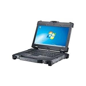 Dell E6420 Drivers Windows 7 64 Bit