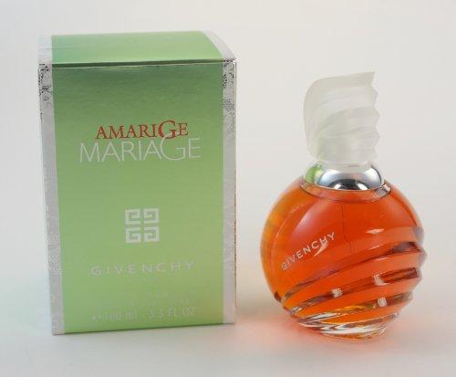 Givenchy Amarige Mariage Eau de Parfum 100 ml