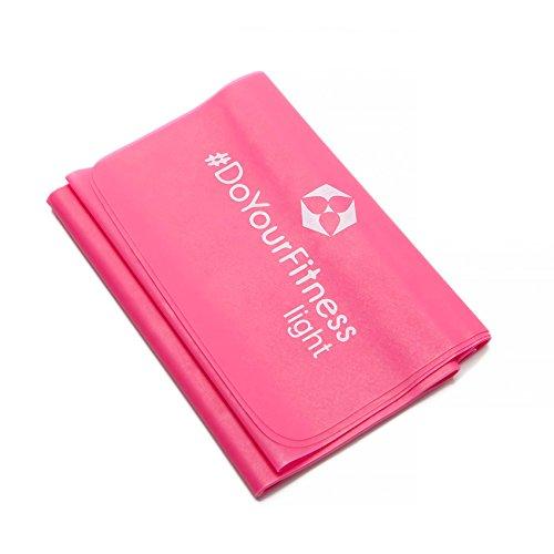 fitness-tape-amul-dimensions-120cm-x-15cm-x-025mm-magenta