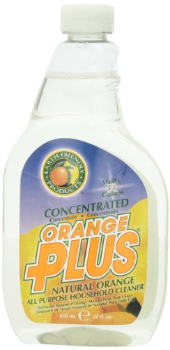 earth-friendly-products-orange-plus-concentrated-22-ounce-pack-of-2