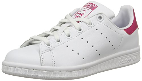 adidas-Stan-Smith-J-Zapatillas-para-nio