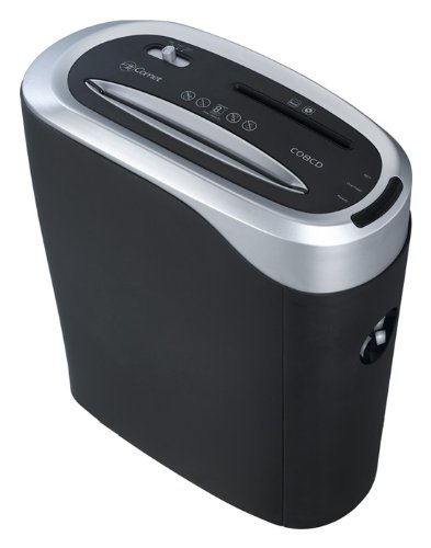 where can i buy a cheap paper shredder Be equipment offers removal and liquidation services for shredding equipment - we buy used shredders and grinders - be equipment, inc.