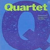 img - for Quartet: Bk. 2 book / textbook / text book