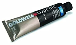 Goldwell Topchic Professional Hair Color - 116 colors