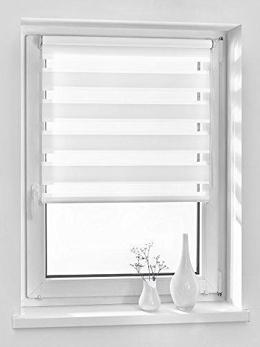 vidella-zz-double-window-zebra-roller-blind-fittings-39-cm-white-white-zz-1-39