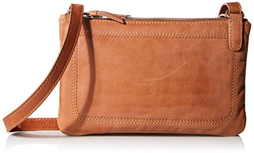 lucky-brand-callie-cross-body-bag-tobacco-one-size
