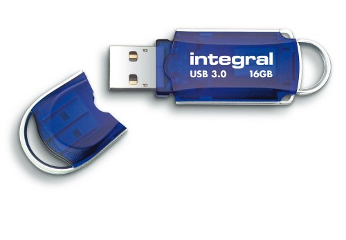 integral-courier-cle-usb-30-16-go