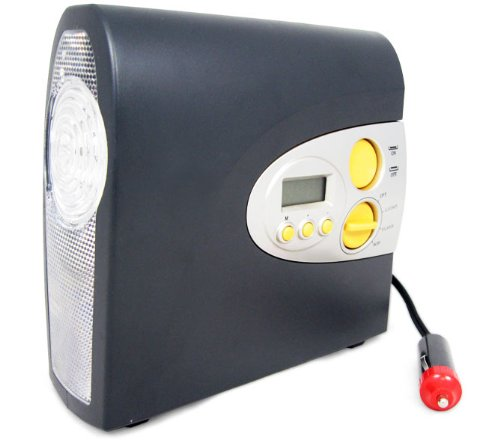 12-volt-digital-fast-tyre-inflator-compressor-with-built-in-light-comes-in-own-case