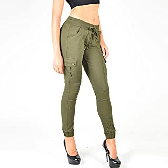 Lastest  Womensfashion Clothing Trousers Amp Shorts River Island Jogger Pants