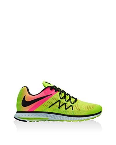 Nike Zapatillas Zoom Winflo 3 ULTD