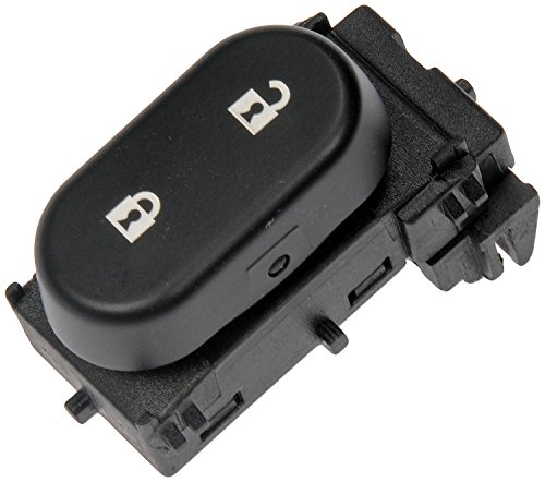 Dorman 901-151 Power Door Lock Switch (Dodge Avenger Door Lock Switch compare prices)