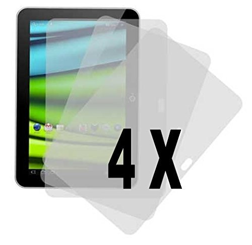 pack-4-protectores-de-pantalla-para-tablet-tablet-101-universal