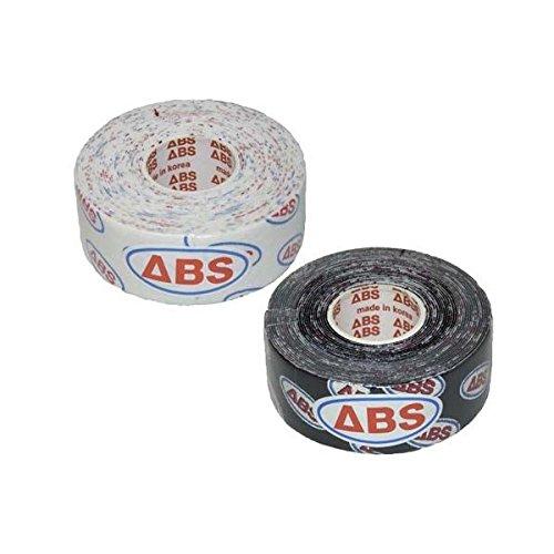 (ABS) テーピング ABSブランドテープ 全2色 【ボウリング用品】