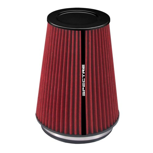 Spectre Industries Hpr9881 Air Filter front-570772