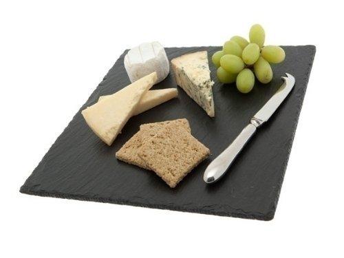 the-just-slate-company-tagliere-per-formaggio-in-ardesia