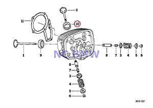 rims wiring diagram with 2000 Bmw 323i Radio Antenna Wiring Diagram on 2004 Acura Rear Roof Window Visor furthermore 1992 Mercedes 300e Engine Diagram besides 2000 Bmw 323i Radio Antenna Wiring Diagram likewise 2000 Monte Carlo Fuel Tank furthermore 88 Accord Fuse Box.
