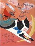 A. Nonny Mouse Writes Again! (A Borzoi book)