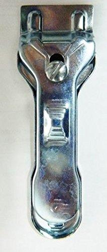 grattoir-pour-plaque-cuisine-cuisson-vitroceramique-halogene-et-induction