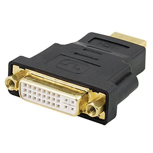 gino-black-dual-link-dvi-i-female-to-hdmi-male-plug-converter-adapter